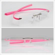 Lunettes sans lunettes / Dropshipping / Lunettes de haute qualité (T7209)