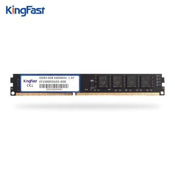 RAM DDR3 1333MHz 2GB 4GB 8 GB 1600MHz Random Access Memory 1600 1333 Computer Memoria ram ddr 3 For Desktop