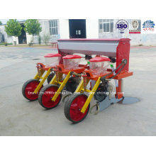 Agriculture Planting Machine Farm Corn Planter for Sale