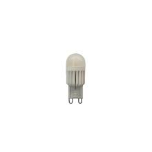 S/n série céramique 14 * 48 G9 lumière-2.5W-Ra 150lm > 2835SMD 80