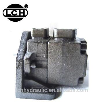 v / vq vp20 série personnalisable hydraulique variable pompe à palettes