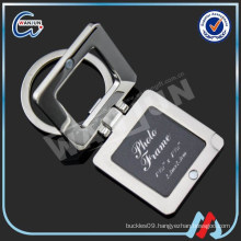 and sublimation keyring type sublimation photo keyring