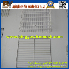 Stainless Wire Mesh Deep-Processing in Good Quality