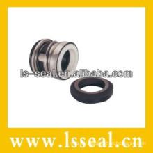 Multi-springs Mechanical Seal