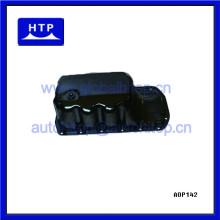 Soporte de aceite del motor V755048380 para PEUGEOT / 207 / 1.6 / GT / THP TURBO