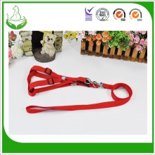 Durable+Harness+for+Dogs+Best+Dog+Harness