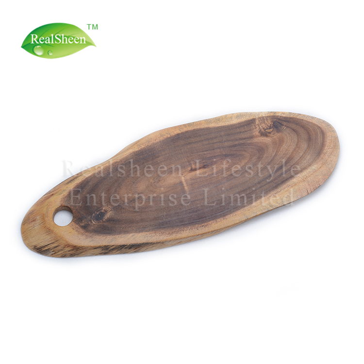 Acacia Wood Chopping Board