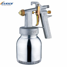 LUODI 2017 472 China high technical high pressure air water automatic spray gun