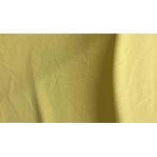 Tecido de chiffon de seda de trama simples de poliéster mais barato de 2020