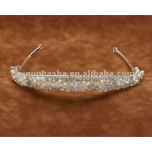 Coronas de venta caliente de la boda