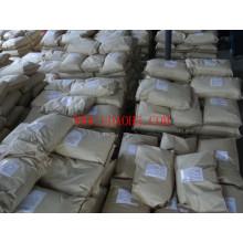 Amino Acid Compound 40% Without Chloride Organic Fertilixzer