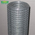 Galvanis Welded Wire Mesh 14 Gauge roll