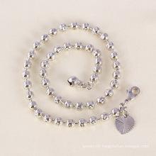 Xuping Fashion Beaded Bracelet Jewelry