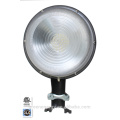 5 years warranty 140lm/w 70w led dusk to dawn sensor light bulbs outdoor lighting with phototcell