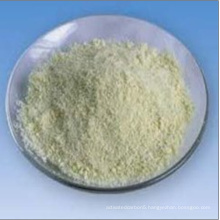 High Quality Thickener Welan Gum for Food Grade