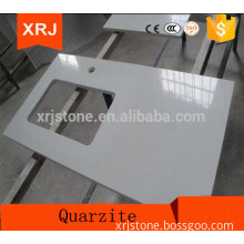 Artificial stone table top,artificial stone slab panel