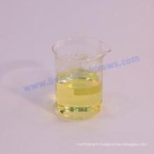 Testosterone Propionate 100mg/ml semi-finished oil