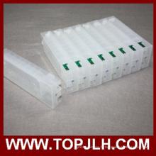 Haute qualité Compatible pour cartouche d'encre imprimante Epson 3880