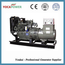 30kw Diesel Generator Weichai Engine Power Generation