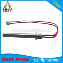 Air Heat Exchanger Cartridge Heater