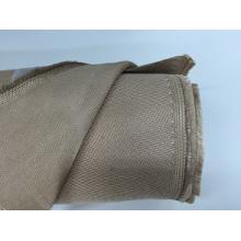 Fiberglasgewebe aus Siliciumdioxid