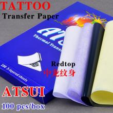 100% Original Thermal Copier Paper