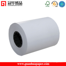 ISO9001 Factory Sell Immédiatement BPA Free Thermal Paper