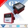 Diesel Fuel Flow Meter, Fuel Oil Flow Meter (CX-MMFM)