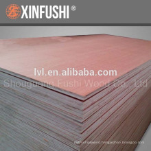 waterproof plywood price