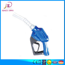 Automatic Nozzle for fuel dispenser