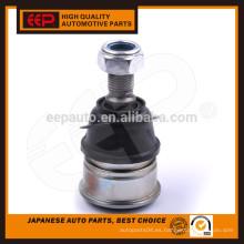 Accesorios de coche EEP Junta de bola inferior para HONDA CIVIC EU1 / EU2 / 51220-S5A-003