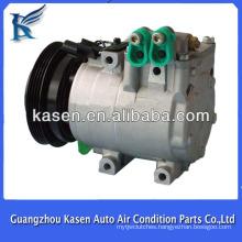 ac compressor hyundai elantra HS15 97701-2D100