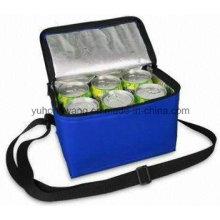 Personalizado Cooler Bag, bolso de la venta al por mayor