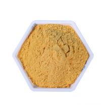 Manufacturer Supply [Fe2(OH)n(SO4)3-n/2]m Water Treatment Chemicals Polymerized ferric sulfate