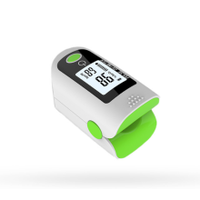 Blutdruckmessgerät und Pulsoximeter