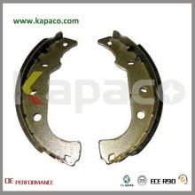 Ressort de chaussure de frein Kapaco pour FIAT OE76246612