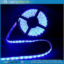 LED Strip Light 12V Indooruse