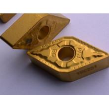Hartmetall-Einsatz