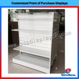 Hot sale modern style 4 layers wooden shoe rack