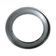 peças de triturador pequeno cone de areia triturador de peças de reposição anel de vedação price