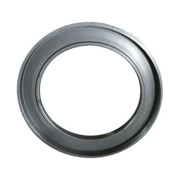 Concasseur pièces petit sable cône concasseur pièces de rechange bague d'étanchéité prix