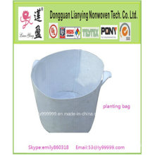 2015 Nonwoven Tree Planting Grow Bag