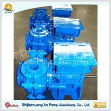 Energiesparende REA-Pumpe, Kalkschlamm-Entschwefelungspumpe