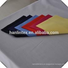 Qualidade assegurada TC 32 * tecido de forro 150D para adequar