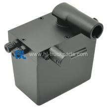 VOLVO Hydraulic pump