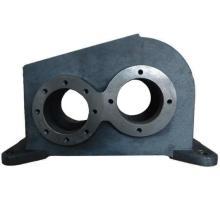 Sandgussteile aus duktilem Eisen