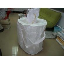 100% sac virginal PP grand pour boule d'acier