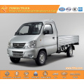 FAW RHD light cargo transport truck factory direct