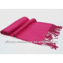 women cashmere shawls