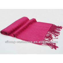 женщин кашемировые шали